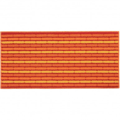 CARPET RUNNER FOR KITCHENS AND BATHROOMS