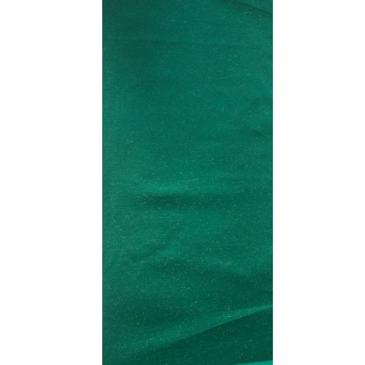 Tessuto Per Sedie A Sdraio.Tessuto Per Sdraio In Lino Tinta Unita