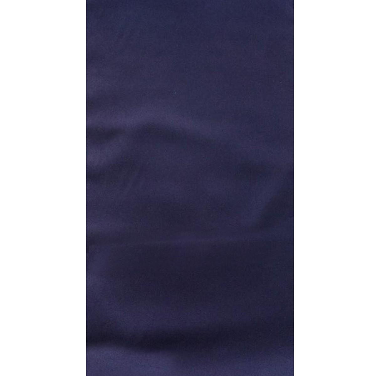 Stoffa Per Sedie A Sdraio.Tessuti Per Sdraio In Cotone Tinta Unita