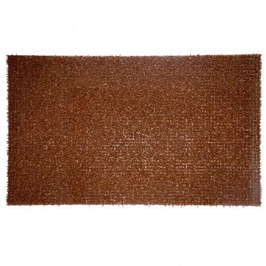 Zerbino erba sintetica per esterno resistente vari colori