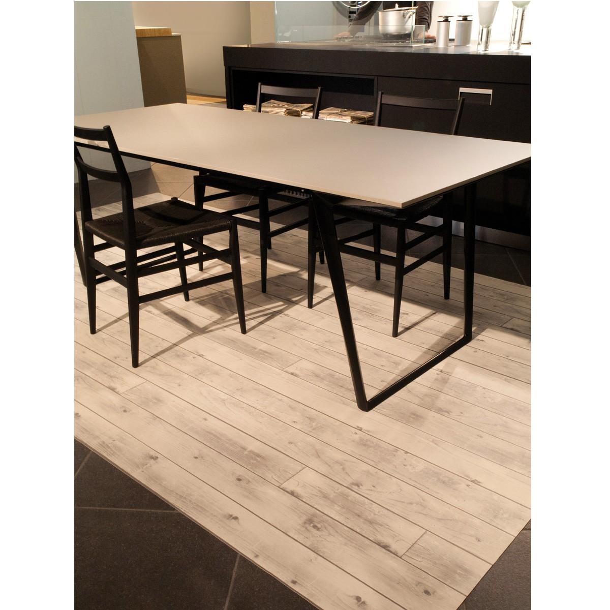 Pavimento In Pvc Effetto Legno tappeto pavimento in pvc stampa legno