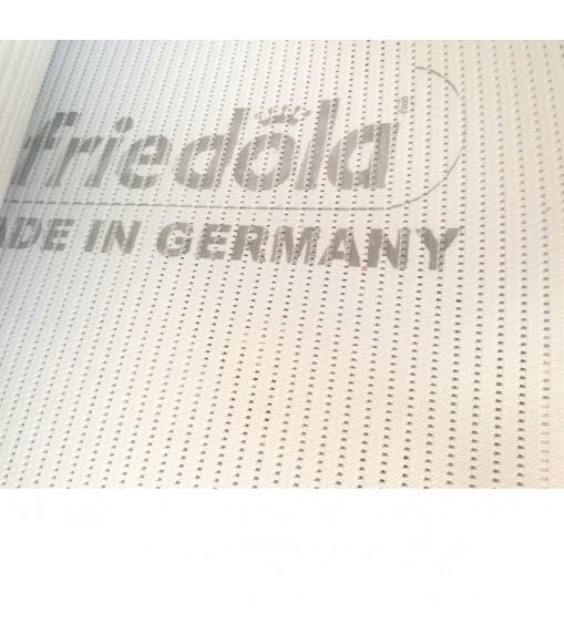 PASSOTOIA in PVC FRIEDOLA ESPANSO