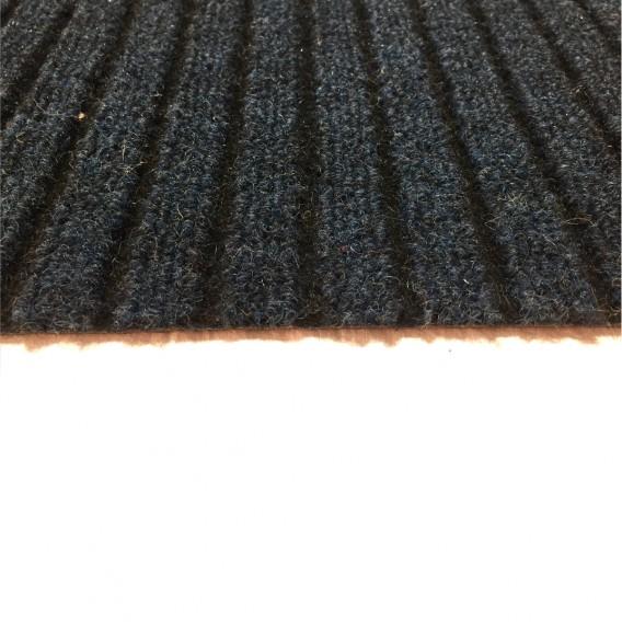 TAPPETO in PVC GRANULATO